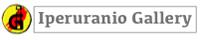 iperuranio gallery logo sito_1.jpg